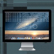GeekTool free download for Mac