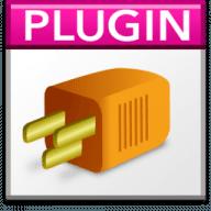 Change Printer free download for Mac