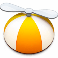 Little Snitch free download for Mac