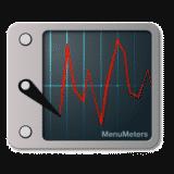 MenuMeters