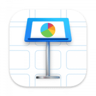 Keynote free download for Mac