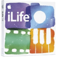 Apple iLife free download for Mac