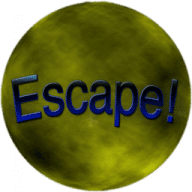 Escape free download for Mac