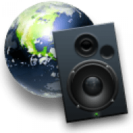 iCommune free download for Mac