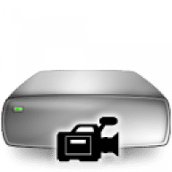 DV Backup free download for Mac