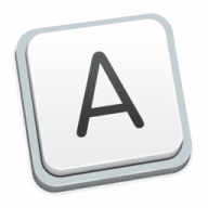 WordService free download for Mac