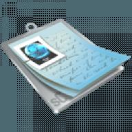 shadowClipboard free download for Mac