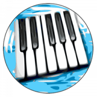 MidiPipe free download for Mac