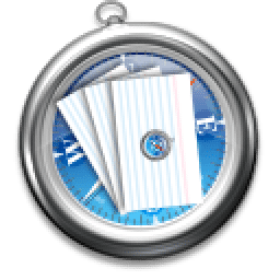Safari Icon Manager For Mac Free Download Review Latest Version