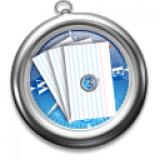 Safari Icon Manager