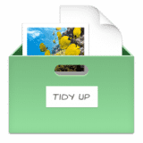Tidy Up