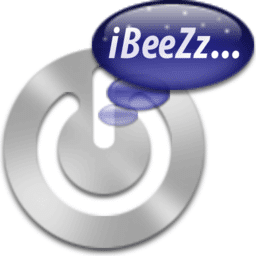 Ibeezz For Mac Free Download Review Latest Version
