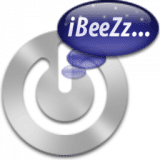 iBeeZz