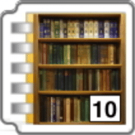 TinyBooks Pro free download for Mac