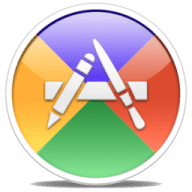 Application Wizard free download for Mac