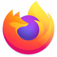 Firefox free download for Mac