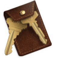 Key Holder free download for Mac