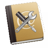 Address Book Scrubber free download for Mac