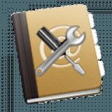 Address Book Scrubber