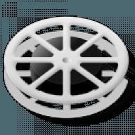 Xinema free download for Mac