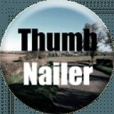 ThumbNailer X