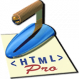 HTML-Optimizer Pro