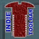 IndieToolbar