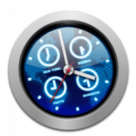 iClock free download for Mac