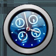 iClock free download for Mac