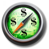 Budget Planner free download for Mac