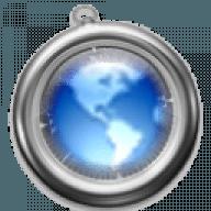 Safari Menu free download for Mac