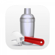 Cocktail free download for Mac
