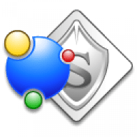 IPNetSentryX free download for Mac