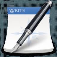 Mariner Write free download for Mac