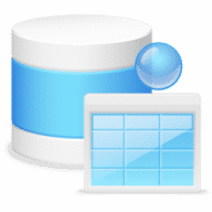 Aqua Data Studio free download for Mac