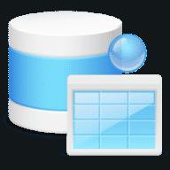 Aqua Data Studio free download for Mac