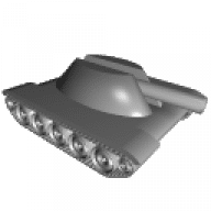 Pocket Tanks free download for Mac