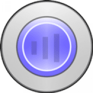 Salling Clicker free download for Mac