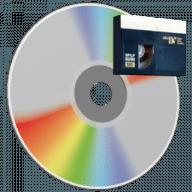 DVDxDV free download for Mac