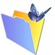 PineCode DataBase Publisher free download for Mac