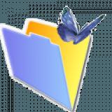 PineCode DataBase Publisher