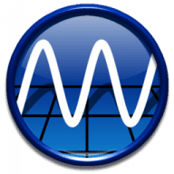 SignalScope free download for Mac