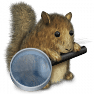 EasyFind free download for Mac