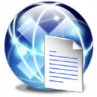 TftpServer free download for Mac