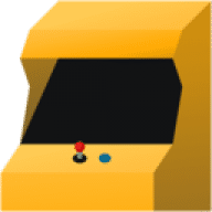 Mike's Arcade free download for Mac