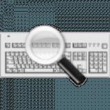 Keyboard Spy Logger