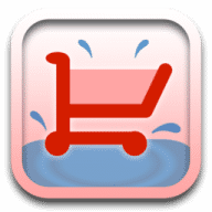 SplashShopper free download for Mac