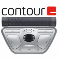 Contour Mouse free download for Mac
