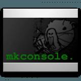 MkConsole