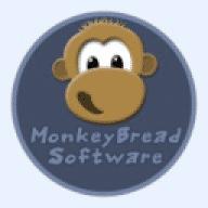 MBS Xojo Plug-ins free download for Mac
